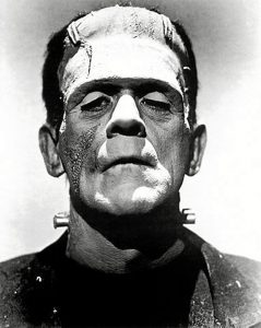 382px-Frankenstein's_monster_(Boris_Karloff)