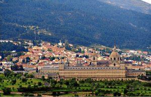 El curso se desarrollará en San Lorenzo de El Escorial.