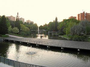 Lago_de_coslada
