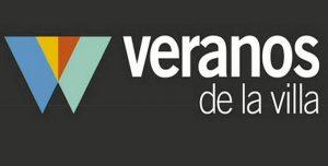 VeranosdelaVillalogo_1415622396.545