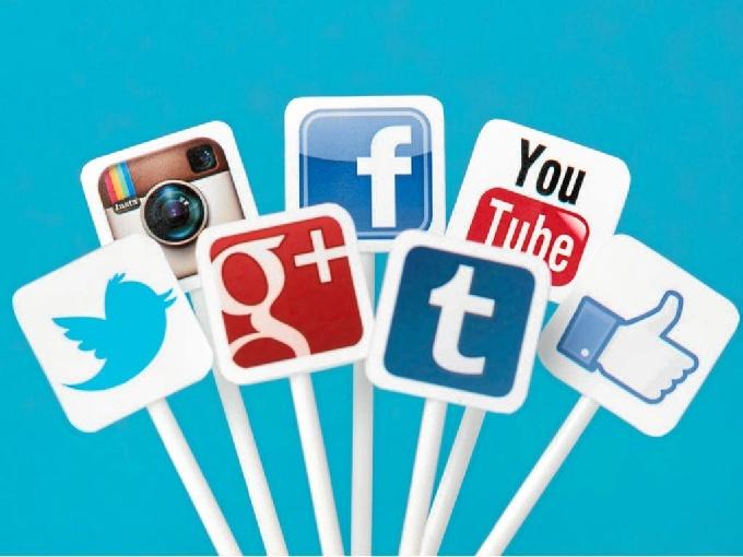 El programa pretende educar a los jóvenes en el buen uso de las redes sociales y las nuevas tecnologías.