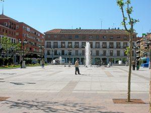 plaza_mayor_de_torrejon_de_ardoz