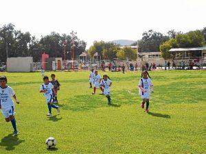 futbol_en_campo_zaragoza_tequixquiac