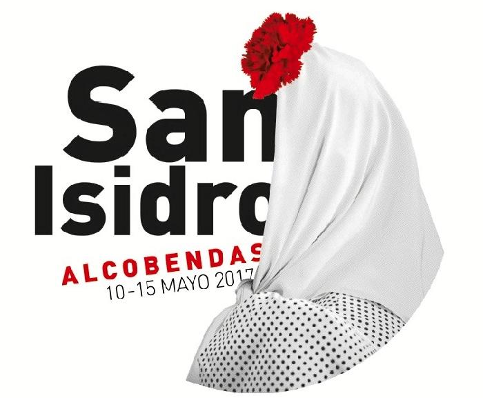 Las Fiestas en Alcobendas se celebran del 10 al 15 de mayo.
