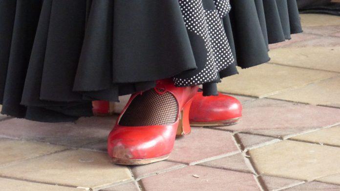 Los tablaos flamencos, espacios culturales de especial relevancia para Madrid