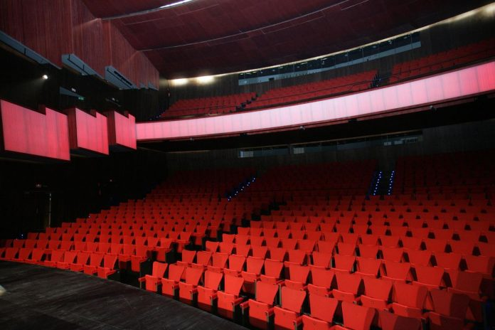 Madrid devolverá el importe de las entradas a sus teatros a los afectados